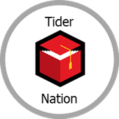 Tider Nation