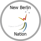 New Berlin Nation