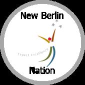 New Berlin Nation