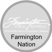 Farmington Nation