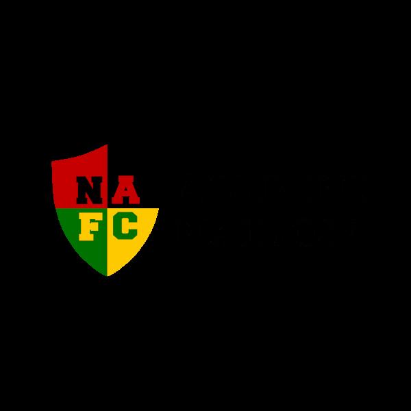 NAFC Nation