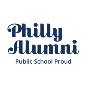 Philly Alumni Nation