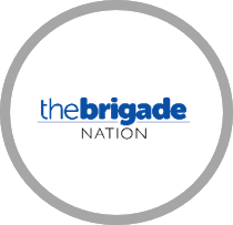 Brigade Nation