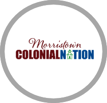 Morristown Nation