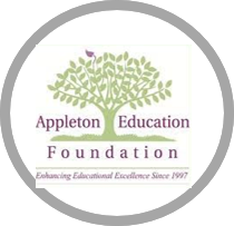 Appleton Nation
