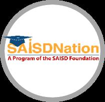 SAISD Nation