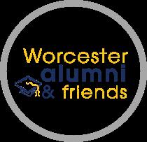 Worcester Nation
