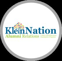 Klein Nation