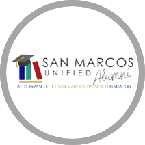 San Marcos Nation