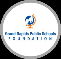Grand Rapids Nation
