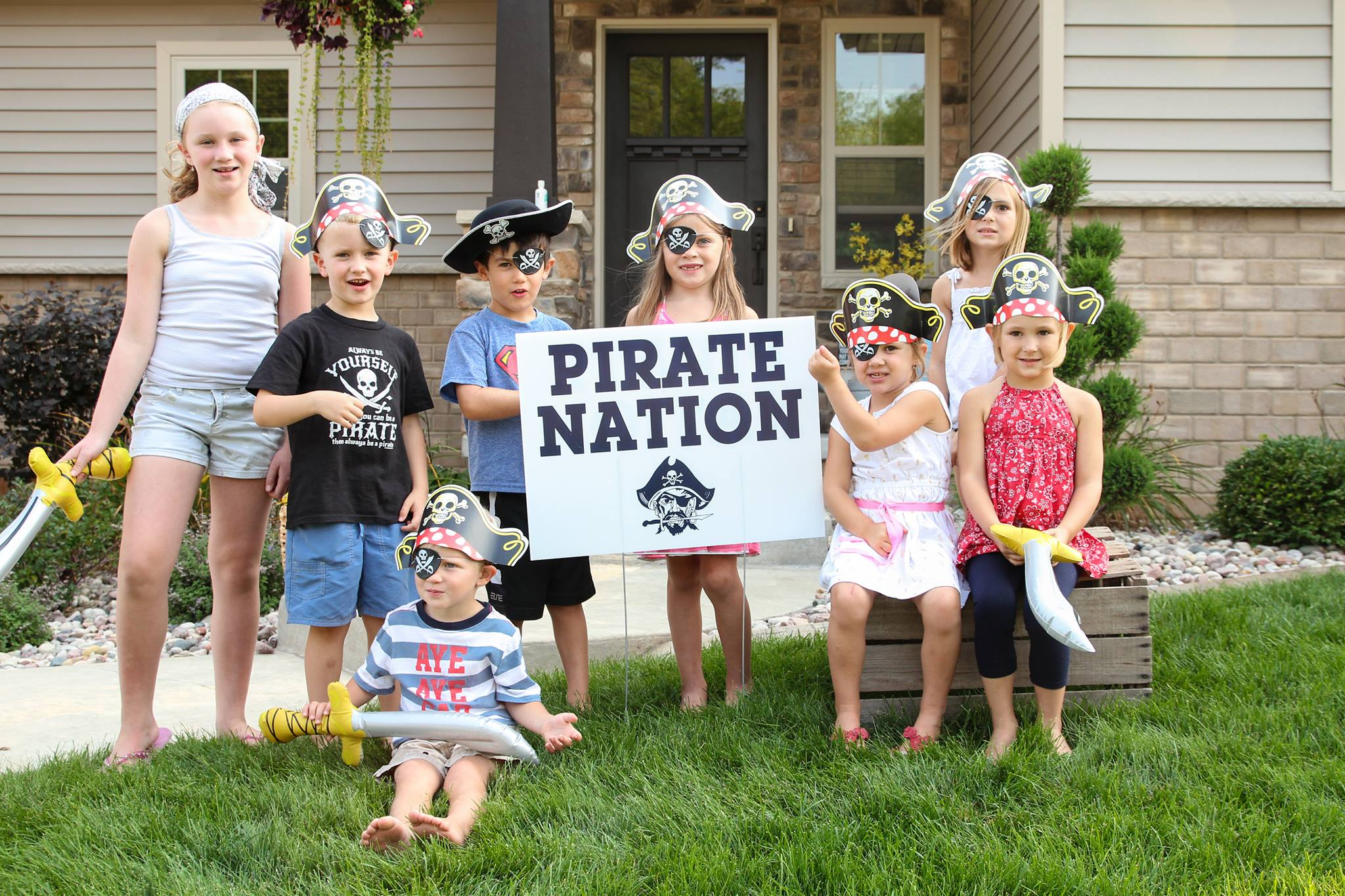 Pirate_Nation_Kids.jpg
