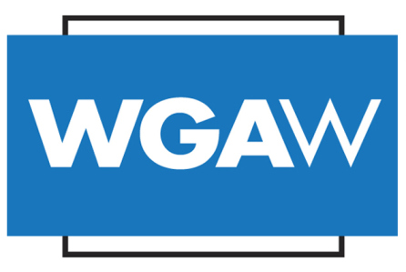 wga-west-logo-grid.jpg