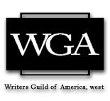 WGA_W.jpg