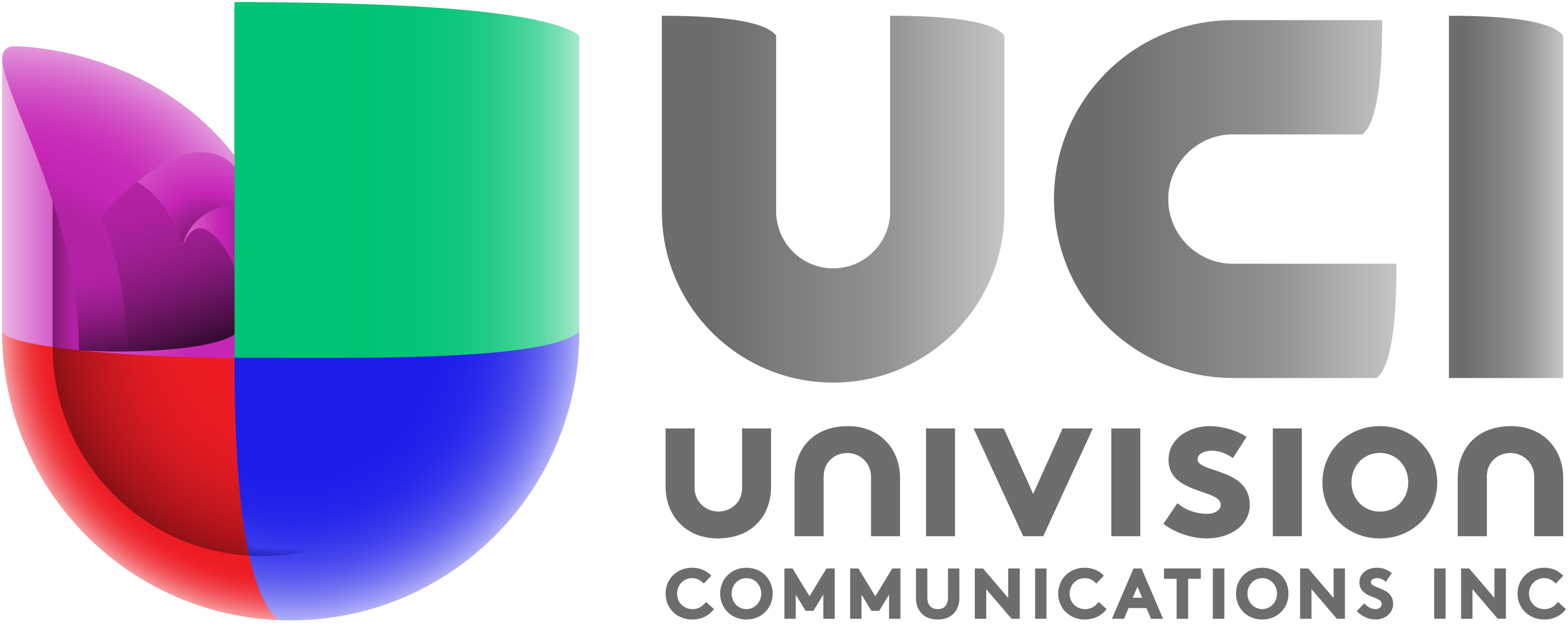 UCI_Corp_Pos_rgb_300_1_.png