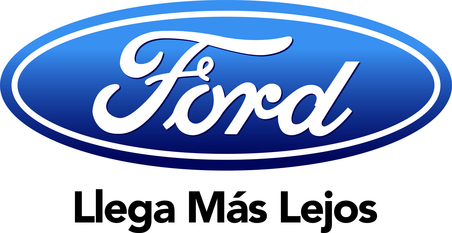 Ford_Logo_With_Tagline_Color.jpg