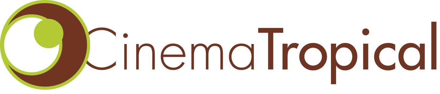 LogoCT2011.jpg