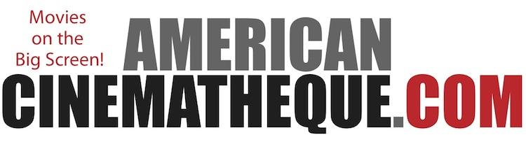 American_Cinematheque.jpg