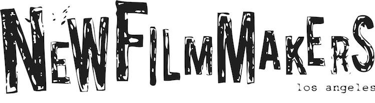 Newfilmakers.jpg