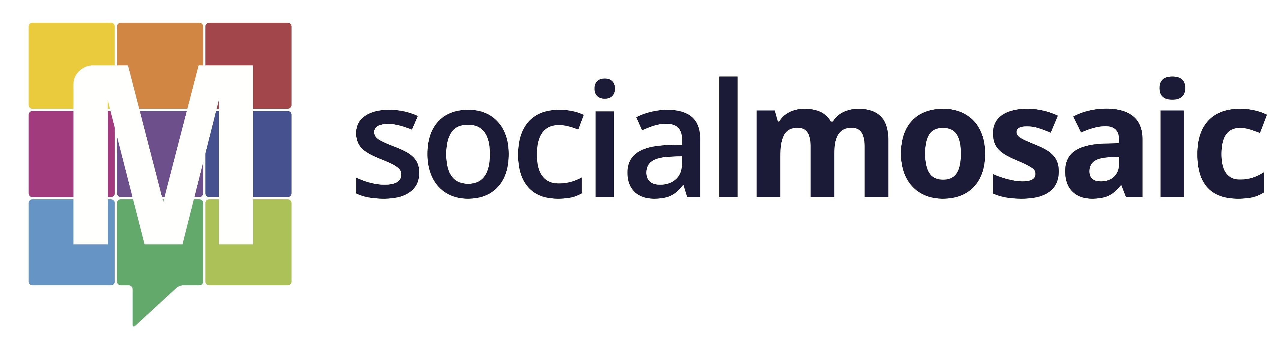 SocialMosaic-Logo.ai_.jpg