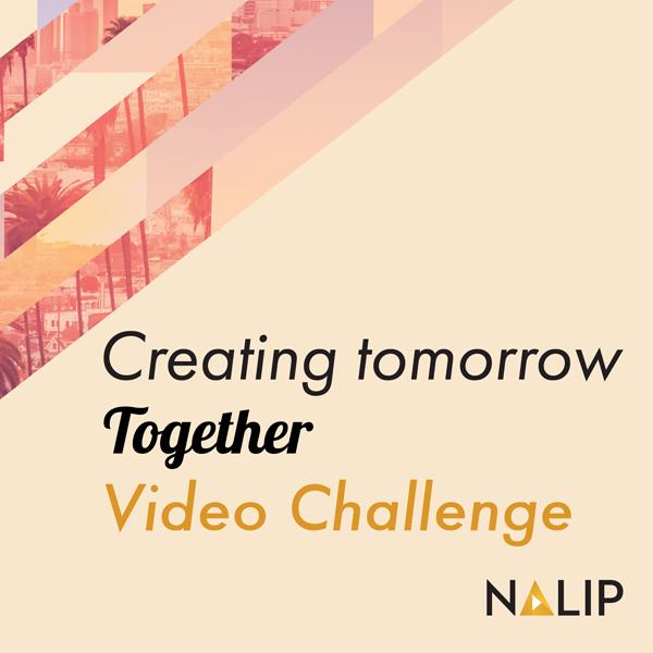 NALIP_Vid-Challenge-r1.png