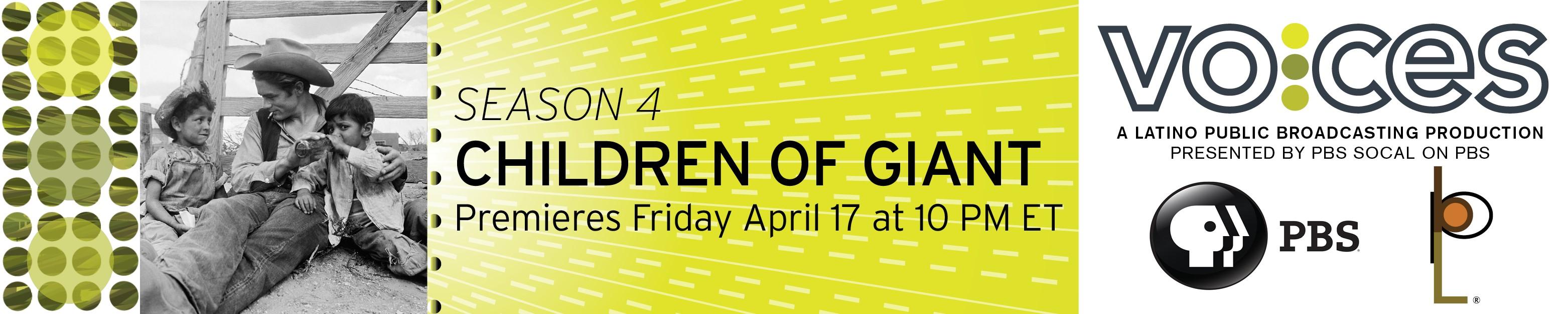 Children_of_Giant_banner.jpg