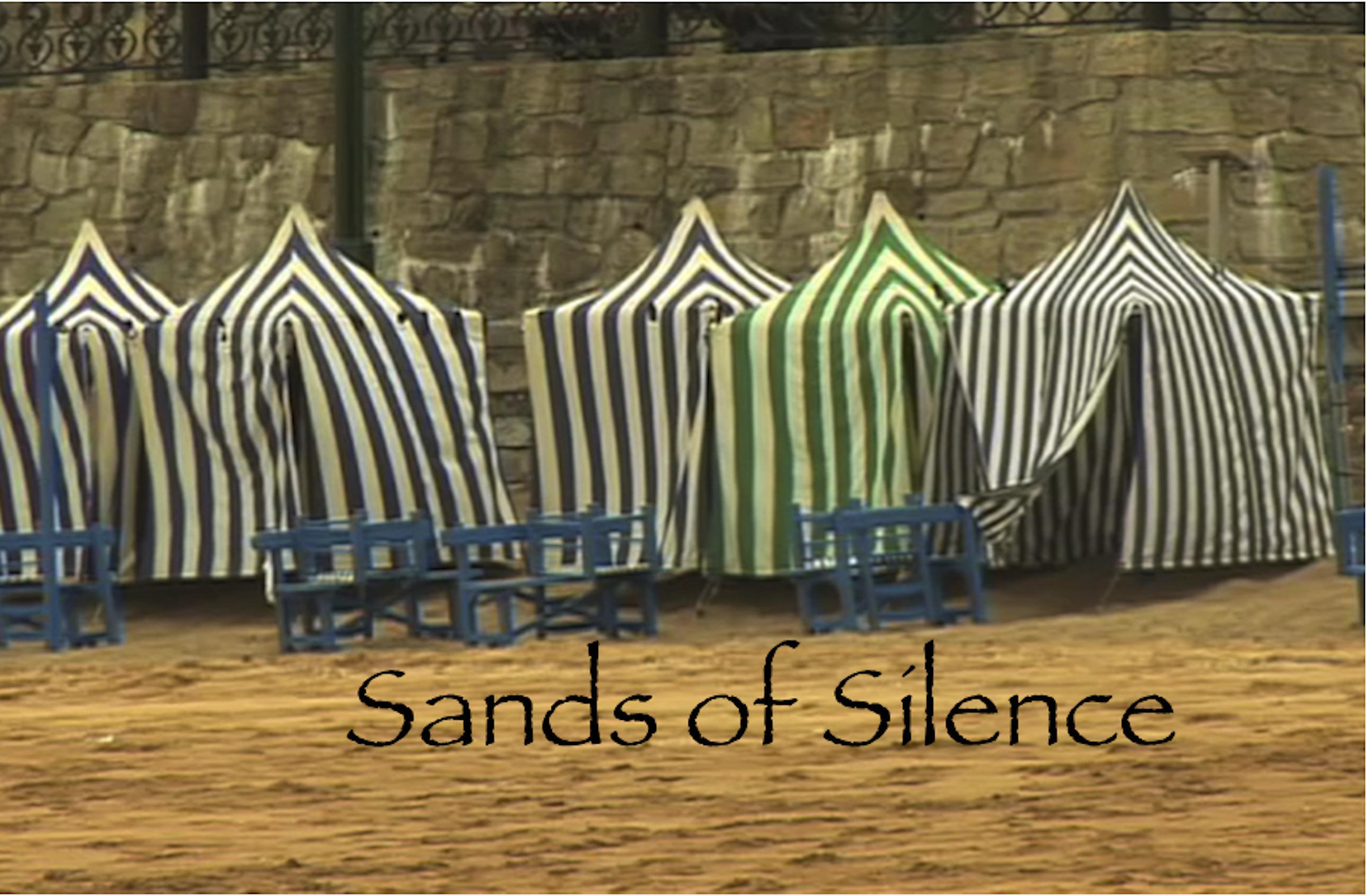 Sands_of_Silence_Still_Cabana_Title.jpg