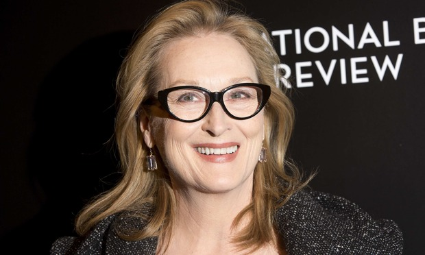 Meryl-Streep-arrives-for--012.jpg