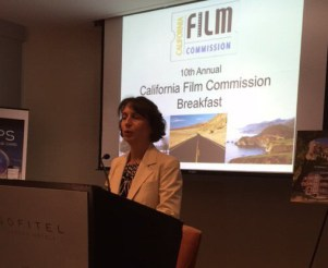 amy-lemisch-california-film-commission-e1430336830542.jpg