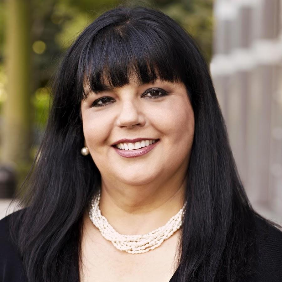 Graciela Meibar