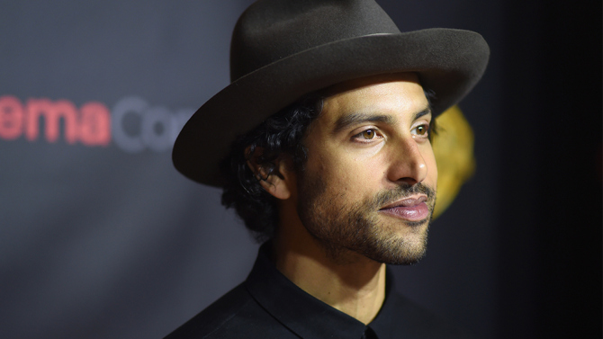 adam-rodriguez-empire.jpg
