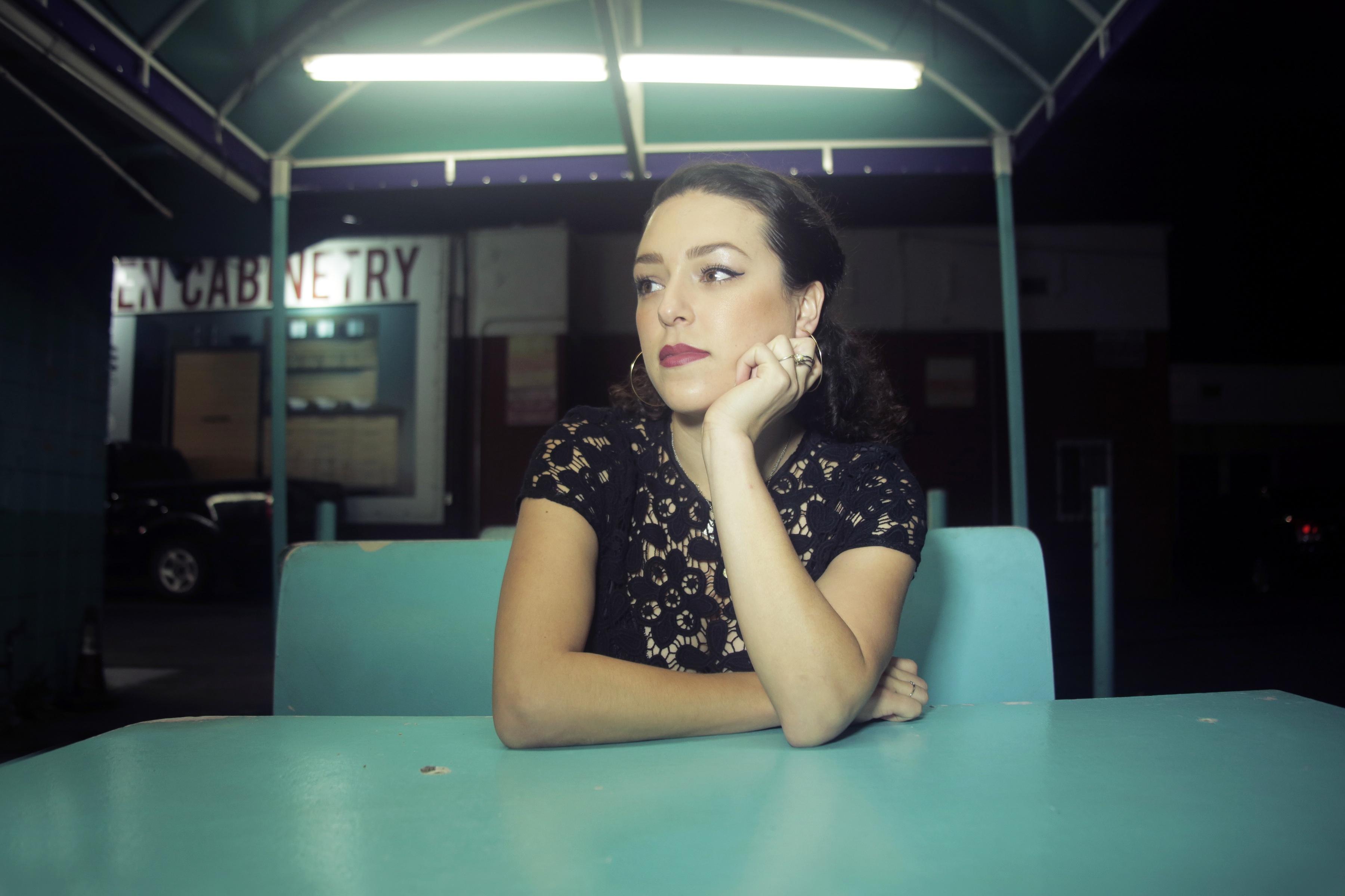 Rodriguez_Raquel.jpg