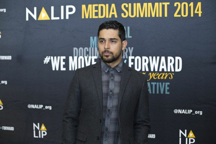 wilmer-valderrama-NALIP-Media-Summit-2014-700x466.jpg