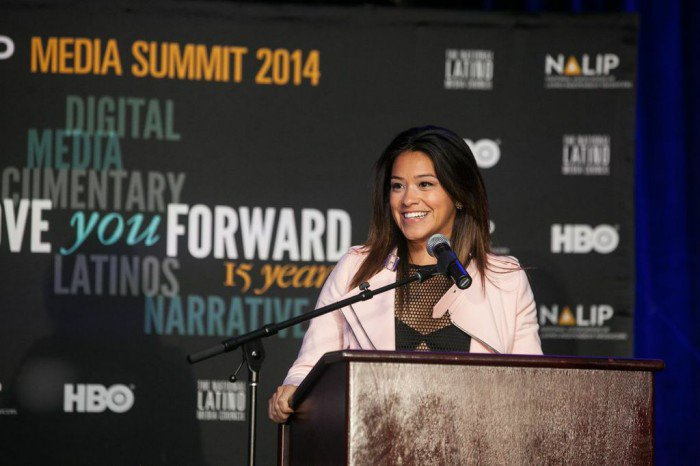 gina-rodriguez-NALIP-Media-Summit-14-700x466.jpg