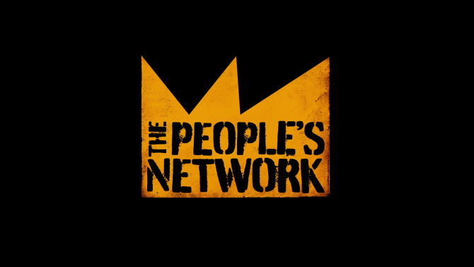 robert-rodriguez-el-rey-peoples-network.jpg