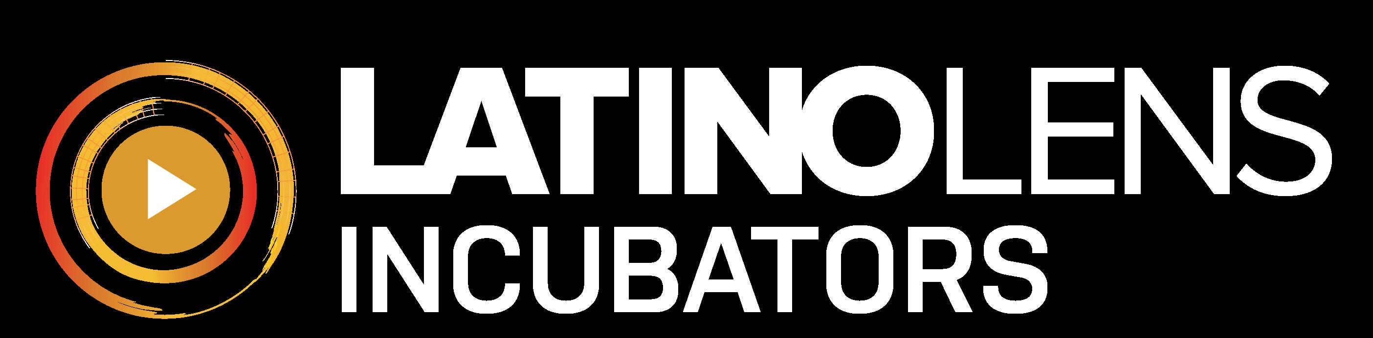 LLS_2017_Incubators_Logo.png
