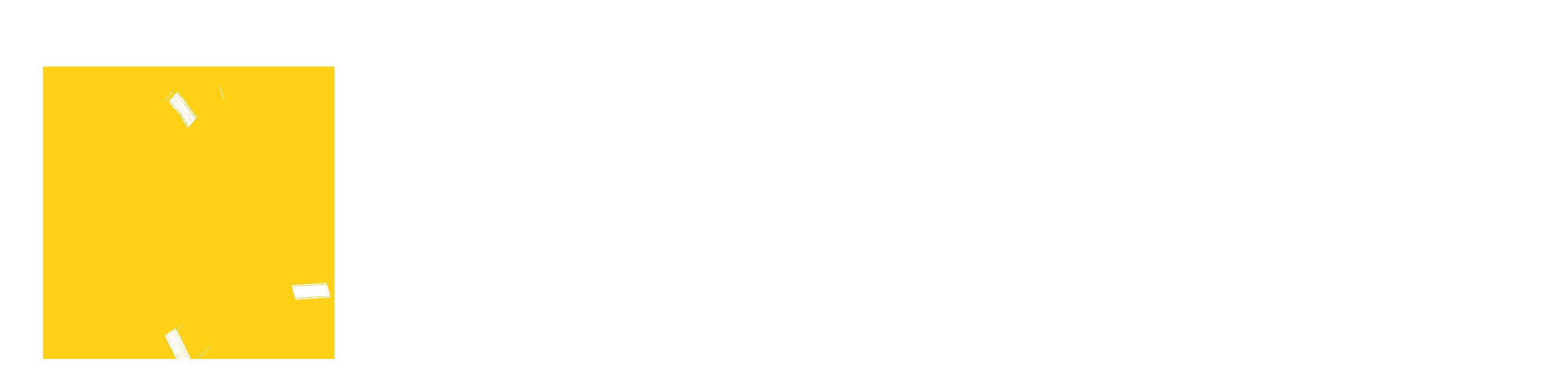 LLW_Logo_WHT_ALPHA.png
