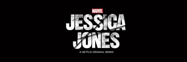jessica-jones-logo.jpg