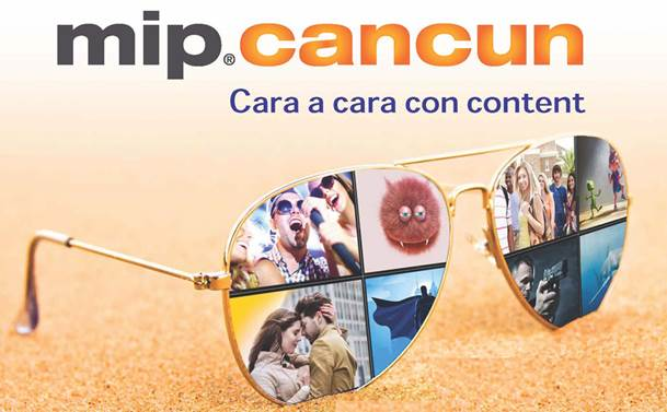 MIP Cancun Invites NALIP to LA Screening