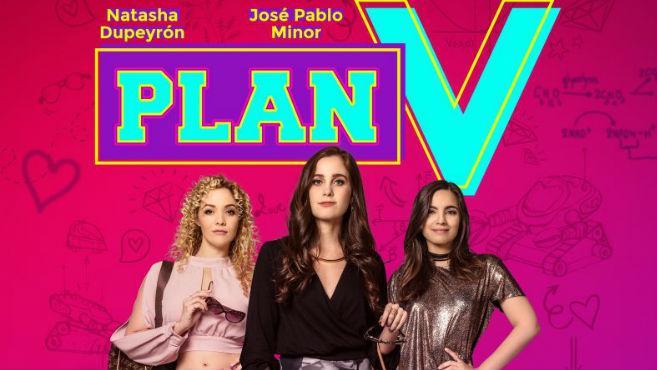 NALIP Member Sara Seligman Movie Premiere   Kevin Palafox to Have Los Angeles Screening