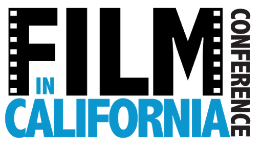 Don't Miss the 2017 Film in California Conference