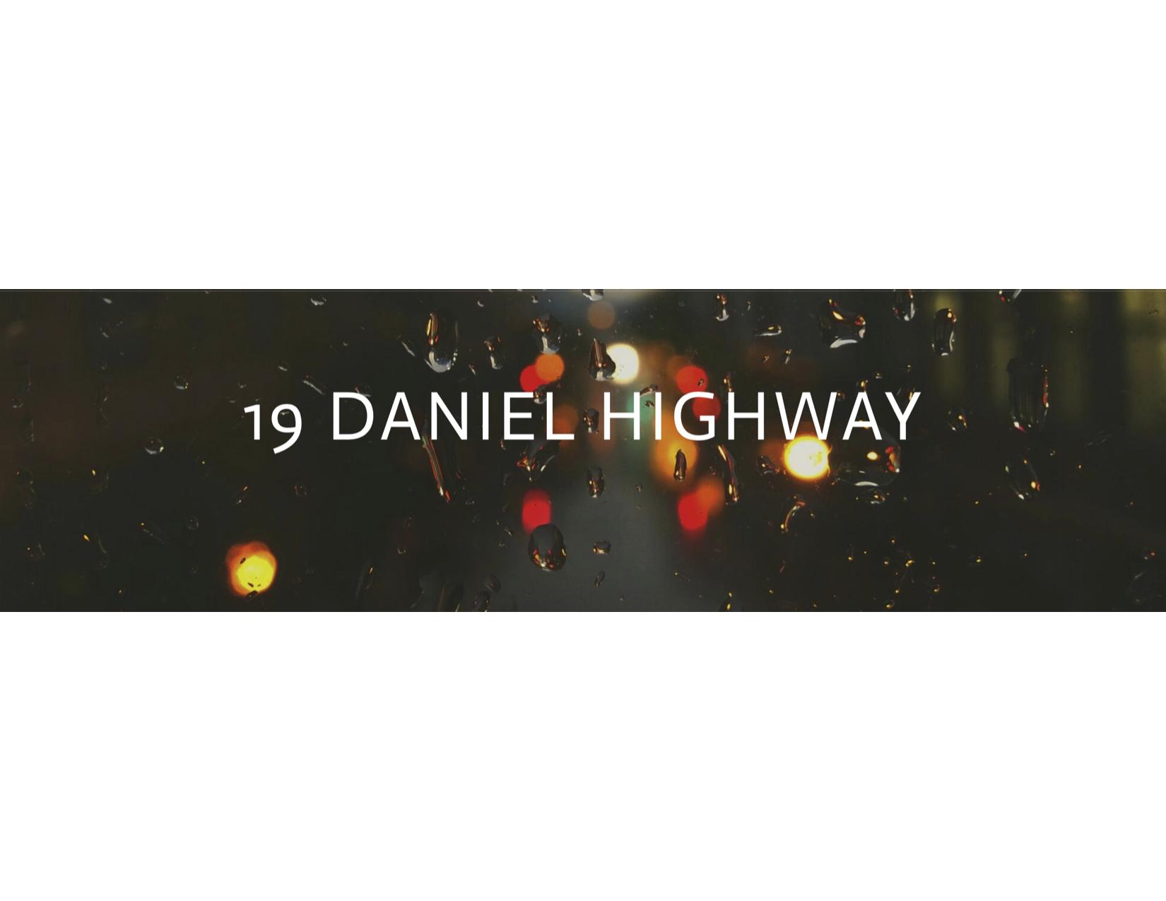 19_Daniel_Highway_Pic-2.png