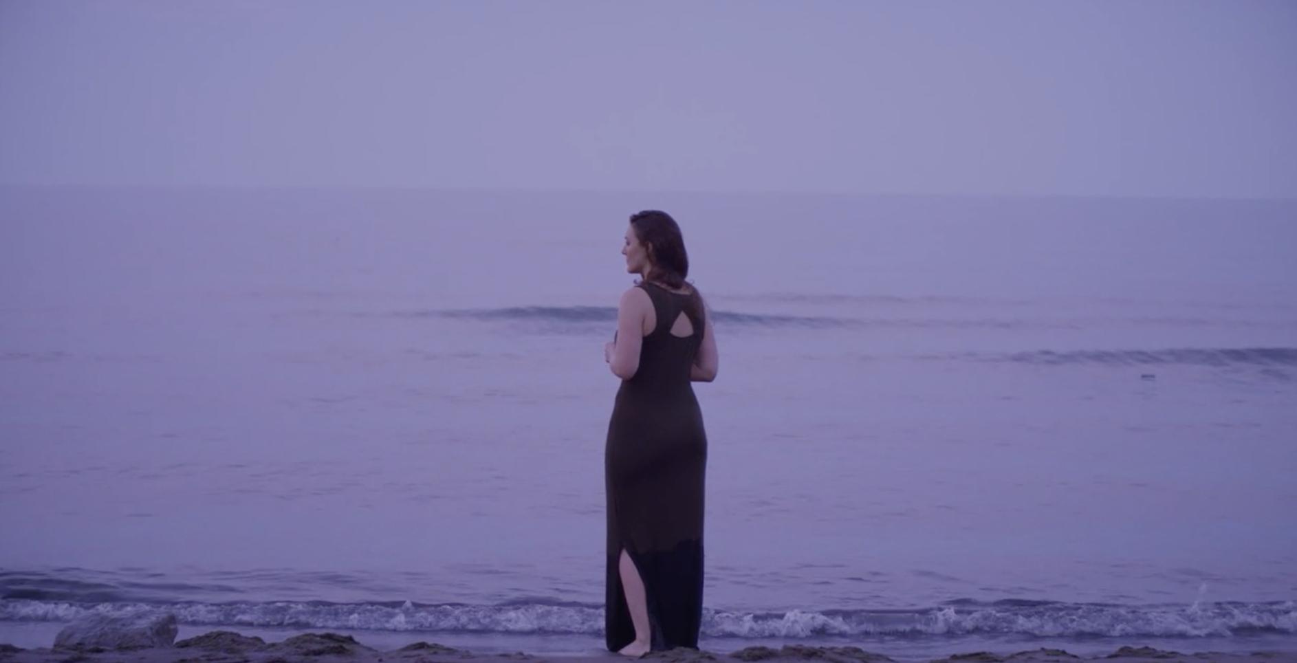 Nalip Member Sandra Avila To Produce Next Film: 19 DANIEL HIGHWAY & Nickolas Duarte Has New Short Film