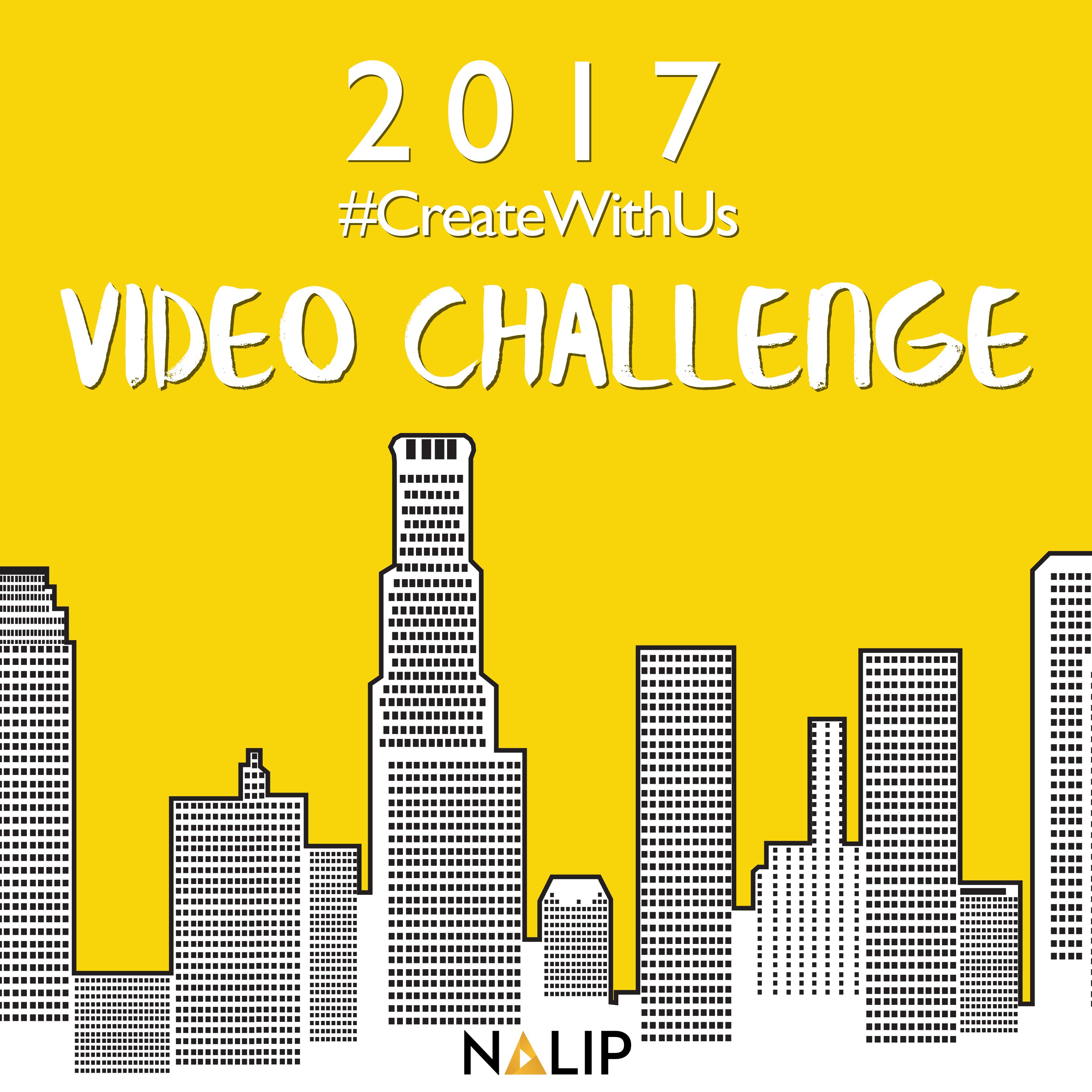 Win Passes to NALIP's 2017 Media Summit