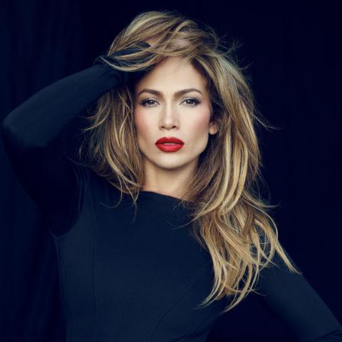 Jennifer Lopez's Nuyorican Prod. Producing a New Dramedy for CBS