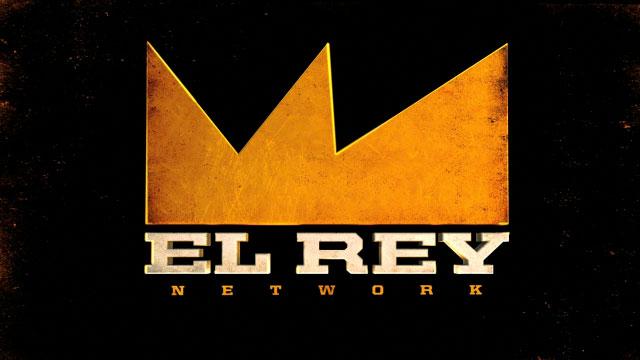 El-Rey-Logo.jpg