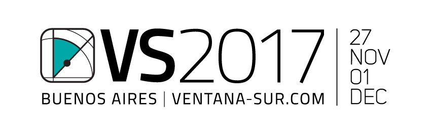 VS2017-BaseDeMail-Transparente.png