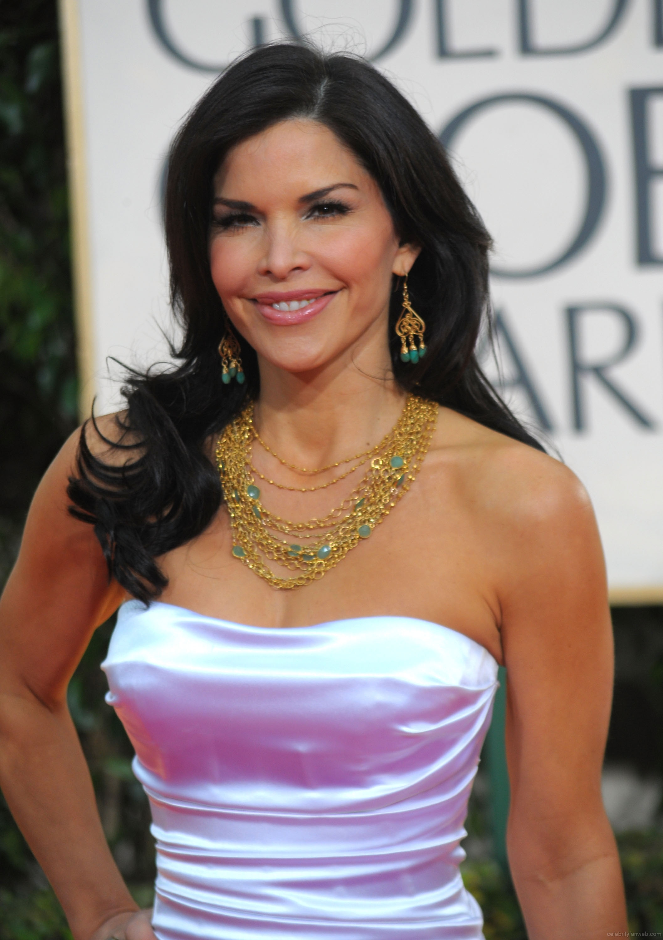 'The View' Taps Lauren Sanchez to Guest-Host