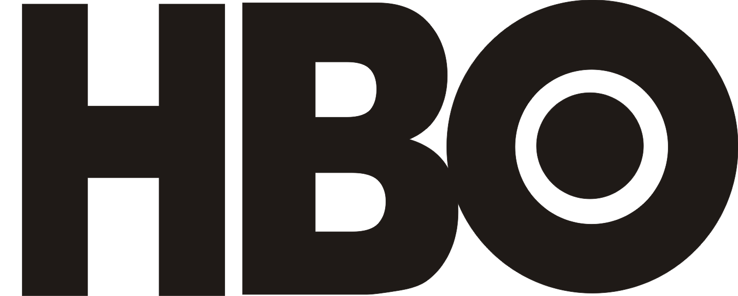 HBO Goes Digital: To Launch Internet Standalone Stream Service