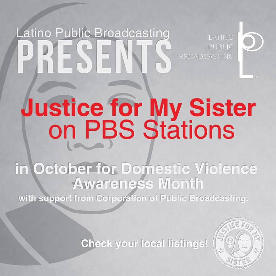 justice.KB.PBS.jpg