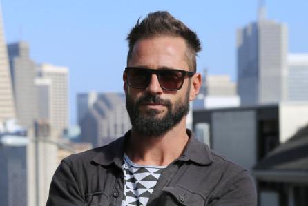 'Upgraded': Ale Damiani To Helm Fox International Productions' Latino Comedy